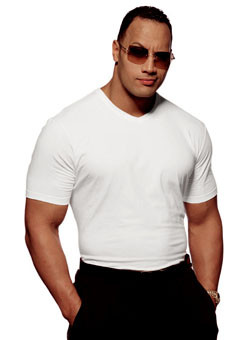 dwayne johnson family dwayne johnson upcoming movies