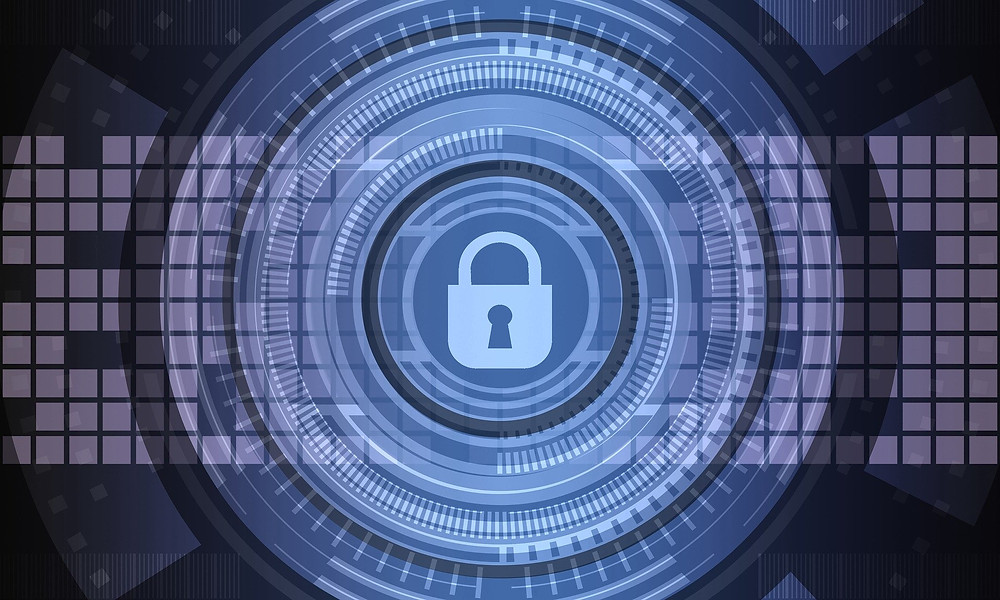 Use secure apps and services that are trustworthy