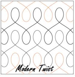 modern twist.jpg