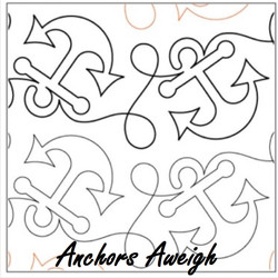 AnchorsAweigh.jpg