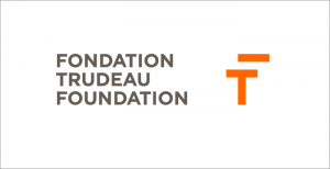 fi-trudeau-foundation-300x154