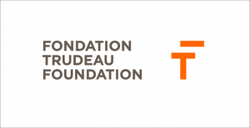 fi-trudeau-foundation-300x154