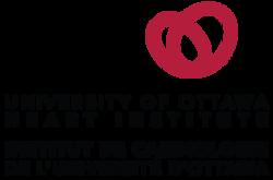 logo-uohi