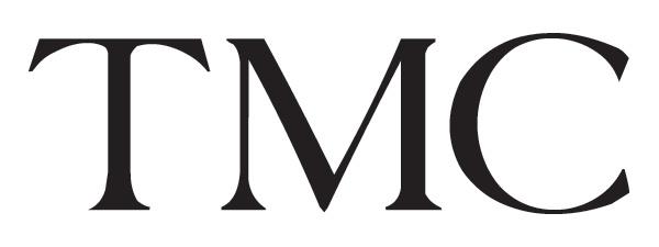 logo_notagline_black