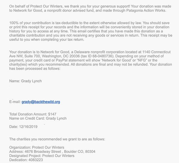 POW Donation - Q4 2019 Pt 2.png