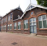 heerenveense school.jpg