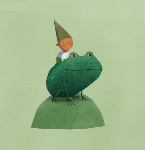 GNOME-BOY-FROG.jpg