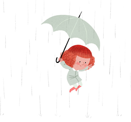 UmbrellaGirl-FrameColoring.jpg