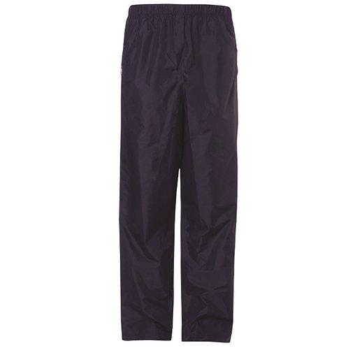 Keela Stashaway Trousers - Waterproof and Breathable - Size: Medium