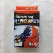 Blizzard Active Range '2 Layer' Emergency Survival Bag