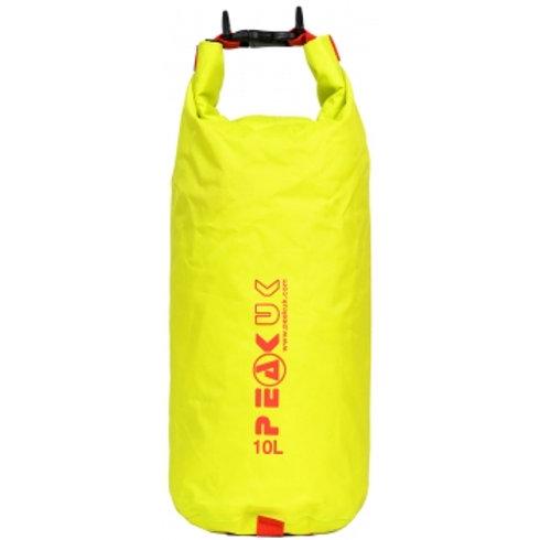 Peak UK Dry Bag 40 Litre