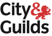 CITY & GUILDS LEVEL 3 AWARD         in EDUCATION and TRAINING