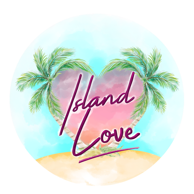 Island Love-final.png