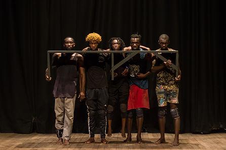 ©_Institut_Français_du_Congo4.jpg
