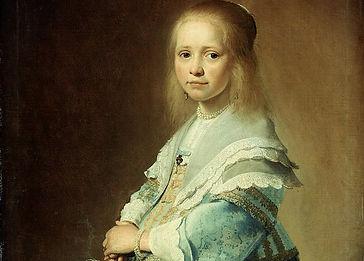 Visuel_CHARIVARI_-_Portrait_d'une_jeune_