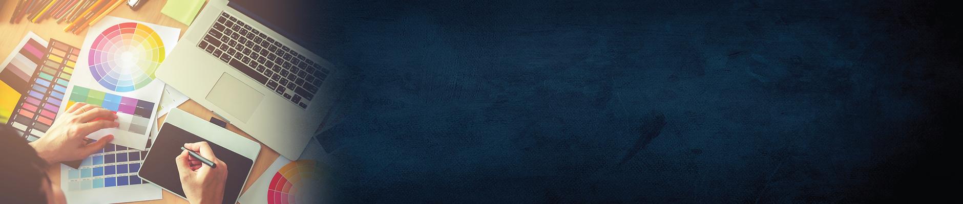 Portfolio Banner.png