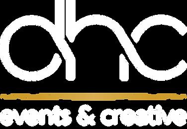 DHC Neg Logo.png