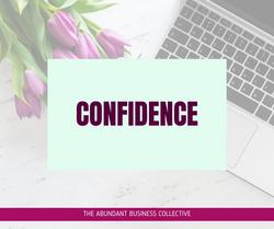 ABC Sales Page Coaching (7)