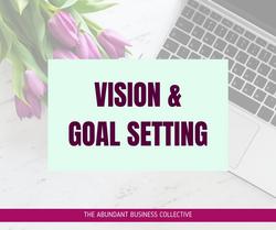 ABC Sales Page Coaching