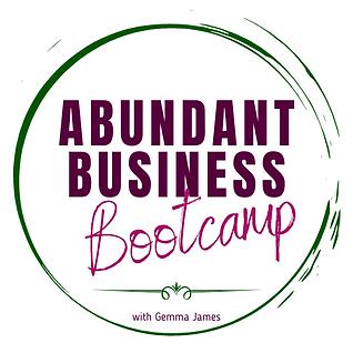 ABUNDANT BUSINESS BOOTCAMP LOGO (1).png