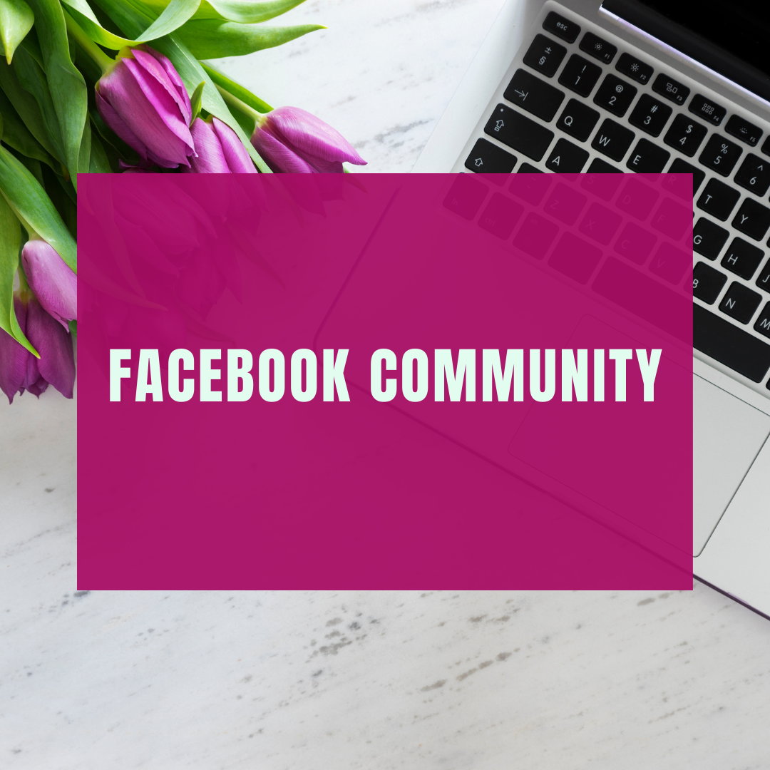 ABC Facebook Community