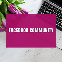 ABC Facebook Community