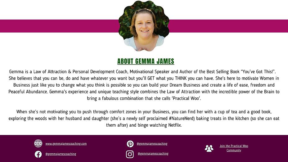 Blog Banner About Gemma James (1).png