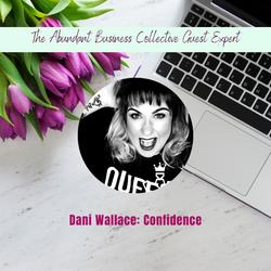 ABC Guest Dani Wallace