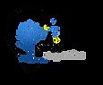 logo CI-3C Expertise