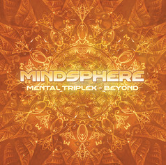 """Mindsphere - Mental Triplex Beyond  """"RELEASE DATE: 22.11.2020""""  Tracklist: 1. Pulse 2. Inside The Horizon 3. Patience For Heaven (Old is Gold Live Edit) 4. Gate Of Sadness 5. Spectral Beings 6. Invisible Facts 7. Ultimate Knowledge 8. Circle Of Ganesh 9. Parallel Dreams 10. Smile  Release Date : Nov 22, 2020 Total time : 77:45 Style : Melodic Goa Trance Mastering : Tim Schuldt @ 4CN Studios, Germany Artwork : Pieter Pan Cat no : SUNCD64 Barcode : 8 032697 810084 Format : CD  Genius Mindsphere is back with the third part of his trilogy. And this time he will go """"Beyond""""! Ali Akgun loves hardware and old school synths, and this can be heard throughout the album! Again he finds the perfect equilibrium between raw, powerful analog old school sounds and sensitive, emotional melodies! Goa-trance lovers, get ready for more pure spacy, dreamy trance-music that will touch your heart and will bring you into other dimensions!  This CD will be available on the Suntrip shop and also available on all your other favorite digital and CD music stores! www.suntriprecords.com/release/cat/SUNCD64/"""