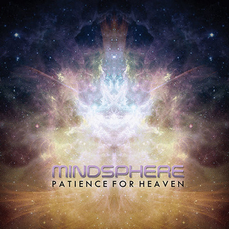 """Mindsphere - Patience For Heaven   1-1 Shape Of Imagination 8:19 1-2 World Is Yours 8:32 1-3 Cosmos Evolution 7:59 1-4 All Alone 8:45 1-5 Ornamentation 7:55 1-6 In To Reality 8:22 1-7 Spirits Of Devotion 9:15 1-8 Patience For Heaven 7:09 1-9a Circled 7:29 1-9b Untitled 2:56  Mindsphere - Inner Cyclone   2-1 Painful Stories 10:59 2-2 Mindrama 9:54 2-3 We Have A Dream 7:46 2-4 Wasted Years 8:51 2-5 Operation Side 10:35 2-6 To Infinity 9:30 2-7 Inner Cyclone 11:12 2-8 Fusion 7:32  Release Date : Oct 17, 2012 Total time : 153:19 Style : Melodic Goa Trance Mastering : Tim Schuldt @ 4CN Studios Artwork : Ivan Paric @ http://richpa.tumblr.com/ Cat no : SUNCD26 Barcode : 5 060147 128666 Format : CDx2  Are you a fan of mystic, dreamy, hypnotic Goa-trance filled with eastern melodies and magical moments? Search no further! """"Patience For Heaven"""" is exactly what you are looking for...  Mindsphere, aka Ali Akgun, worked 5 years on this unique two cd album. The first cd is the new album """"Patience for Heaven"""" filled with floating, yet powerful, Goa-trance. His storytelling throughout the tracks is stunning and the warmth and positive feeling of his music will give you a fantastic experience!  The second cd is another story. """"Inner Cyclone"""" was only released online with weak mastering in 2007. Because this full power masterpiece deserved better, we made the decision to re-release this Goa-trance stormer in good quality, mastered and on cd! Like one of the reviewers said: """"real classic, great music, old school Goa-trance right from the source""""  Thanks to Mindsphere, all the fans of melodic Goa-trance should be fulfilled by this new Suntrip release!"""