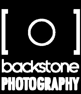 Backstone_Logo_white.png