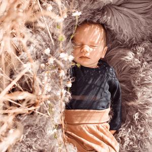 Famien-Fotoshoot20_Samira_Backhaus-43.pn
