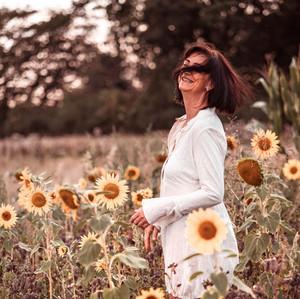 Samira_Backhaus_Backstone_Photography__F