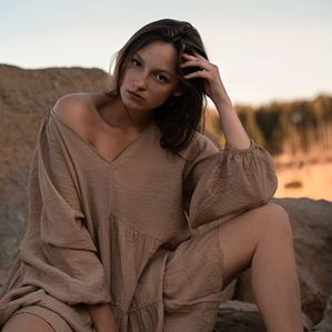 Samira Backhaus_Backstone Photography-10