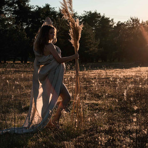 Samira Backhaus_Backstone Photography-49