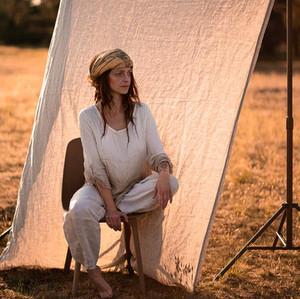 Samira Backhaus_Backstone Photography-57