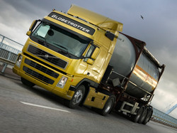 volvo-fm-gallery-volvo-fm-volvo-trucks_d32d1