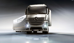 truck,-mercedes-benz-176180