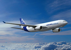 airbus-aircraft-commercial-airliner-passenger-jet_246723