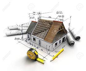 18988388-casa-en-construcción-en-la-part