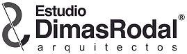 Logo Dimas Rodal Arquitectos.jpg