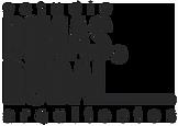 Logo Estudio 2021.png