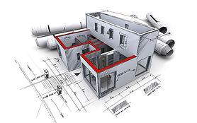 Departamento-de-Arquitectura-1.jpg