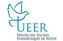 UEER_France.jpg