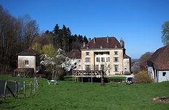 Chateau de Joudes St-Amour.jpg