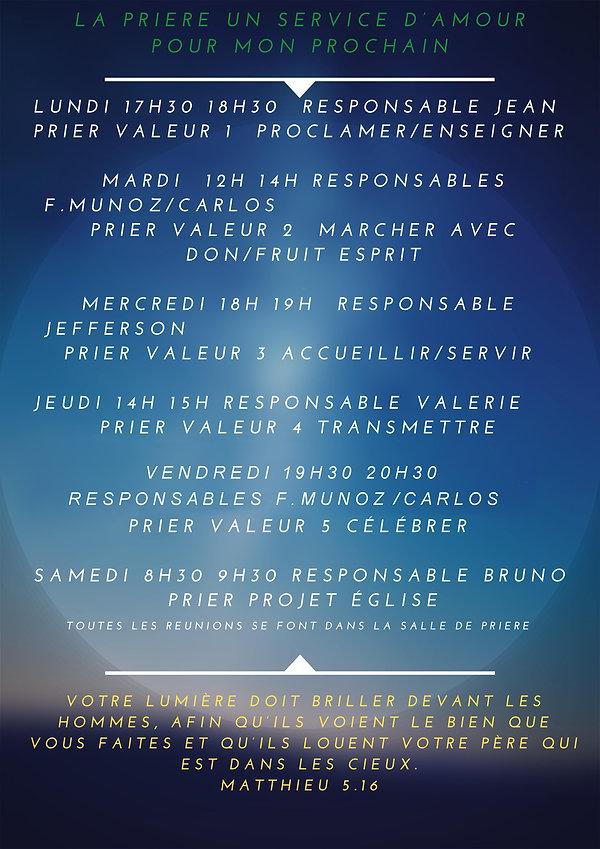 2020-10-17_La_priere_un_service_d'amou