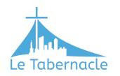 Le Tabernacle.jpg