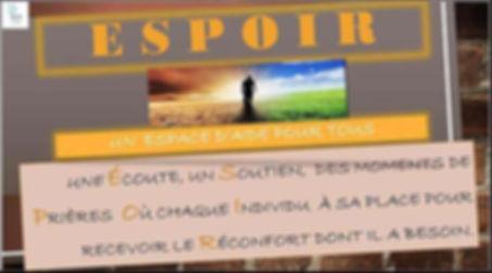 EspaceAideEspoir.jpg