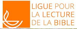 LigueLectureBible.jpg